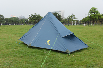 & Lightweight Backpacking Tents u0026 Camping Equipment